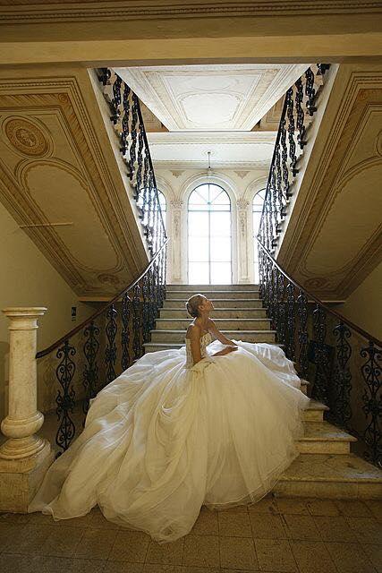Tr mites para casarse por lo civil y comieron perdices - Tramites para casarse por lo civil ...